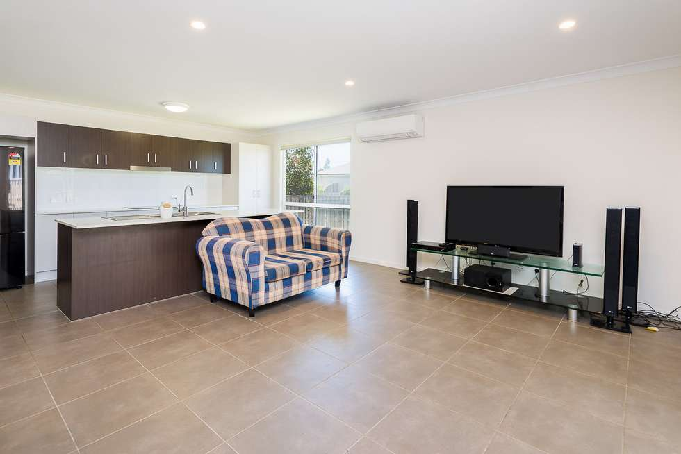 Third view of Homely house listing, 7 Corkwood Court, Coomera QLD 4209