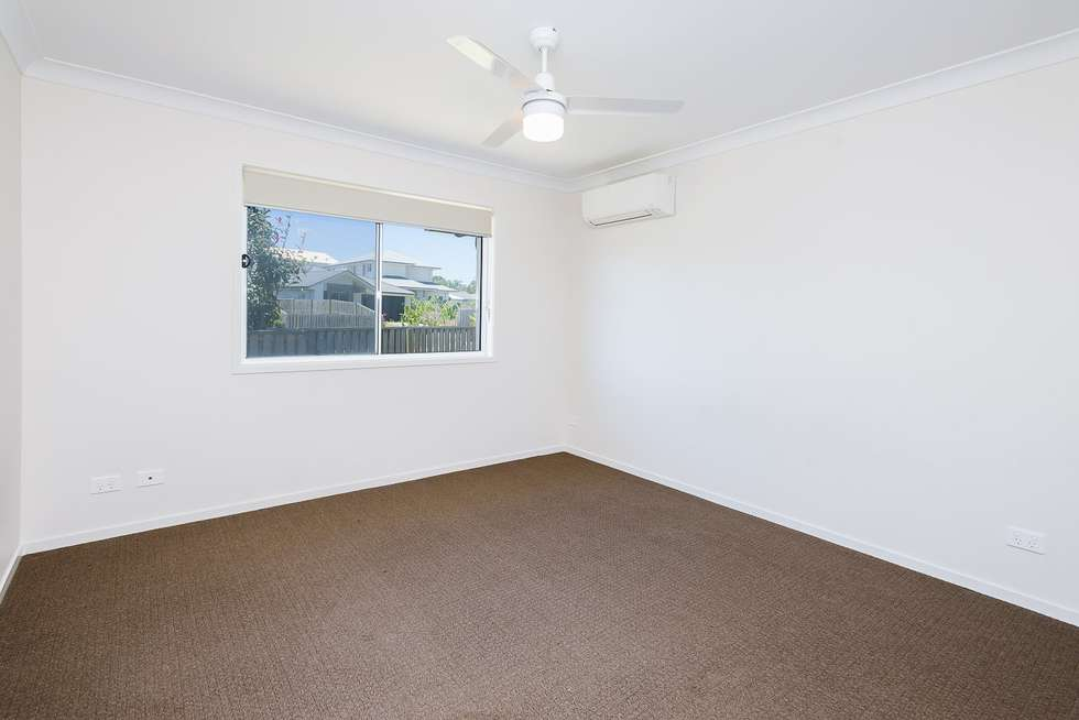 Fourth view of Homely house listing, 7 Corkwood Court, Coomera QLD 4209