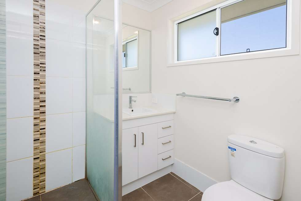 Fifth view of Homely house listing, 7 Corkwood Court, Coomera QLD 4209