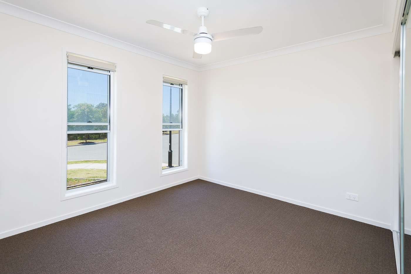Sixth view of Homely house listing, 7 Corkwood Court, Coomera QLD 4209