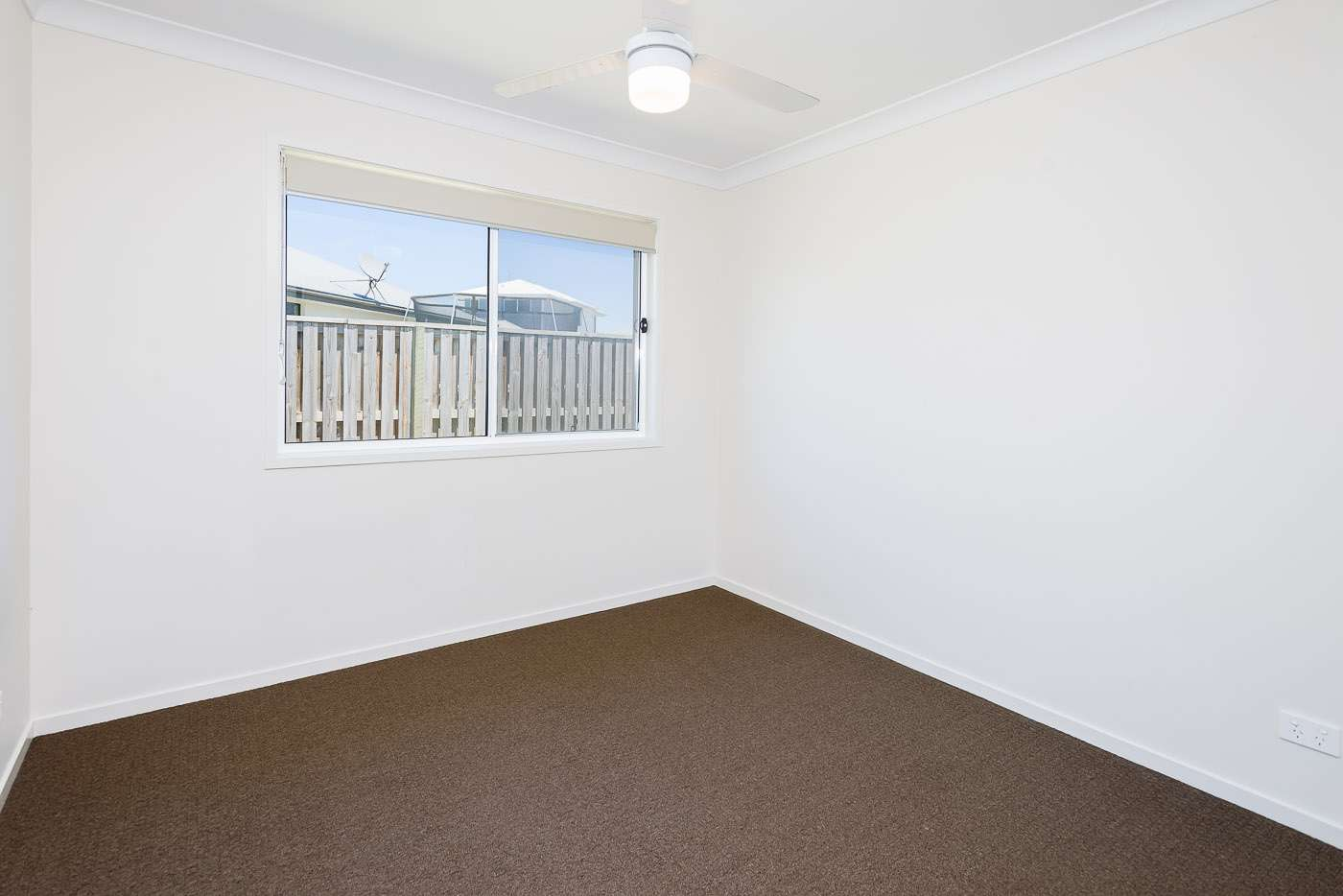 Seventh view of Homely house listing, 7 Corkwood Court, Coomera QLD 4209