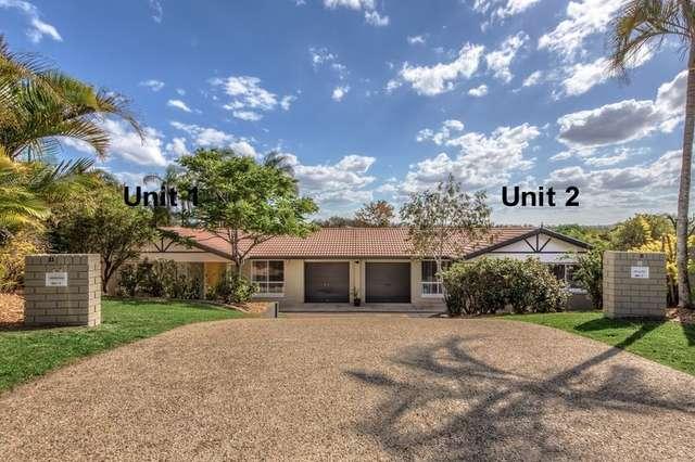 11 Hanlon Court, Collingwood Park QLD 4301