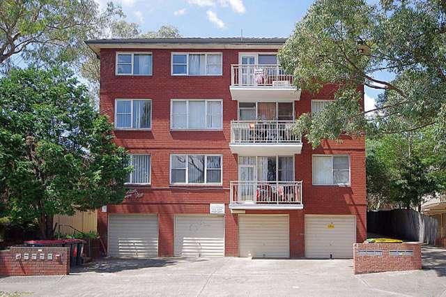 104 Croydon Street