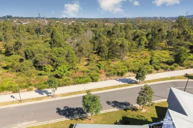 51 Finch Parade, Rochedale QLD 4123