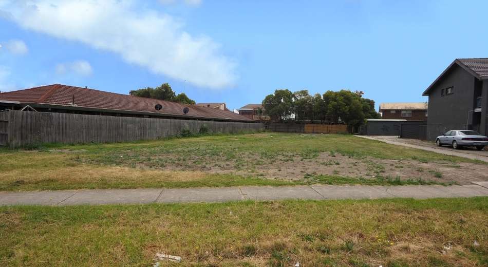 24C The Avenue, Morwell VIC 3840
