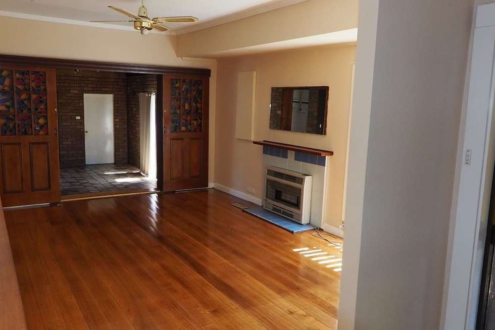 Second view of Homely house listing, 118 Commercial Road, Morwell VIC 3840