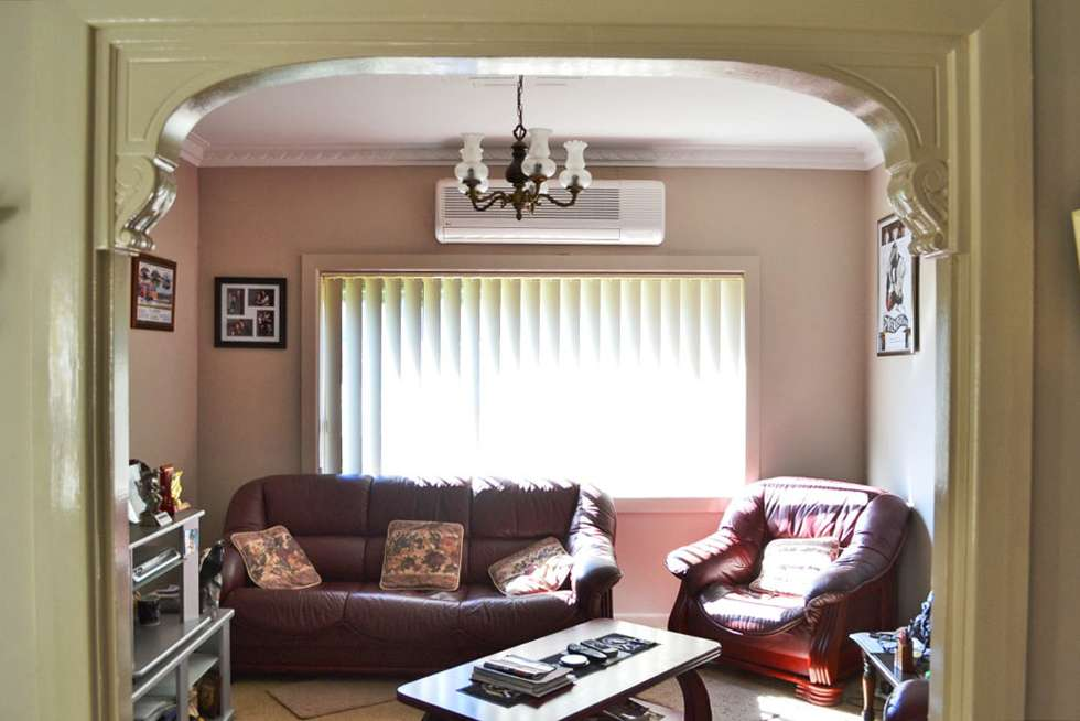 Second view of Homely house listing, 82 Elgin Street, Morwell VIC 3840