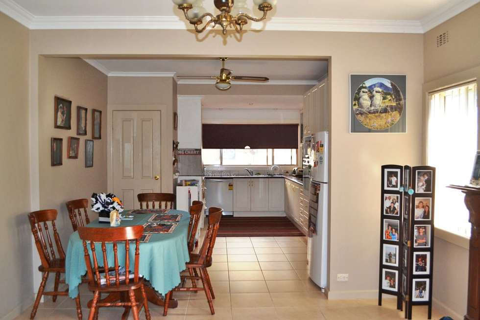Third view of Homely house listing, 82 Elgin Street, Morwell VIC 3840