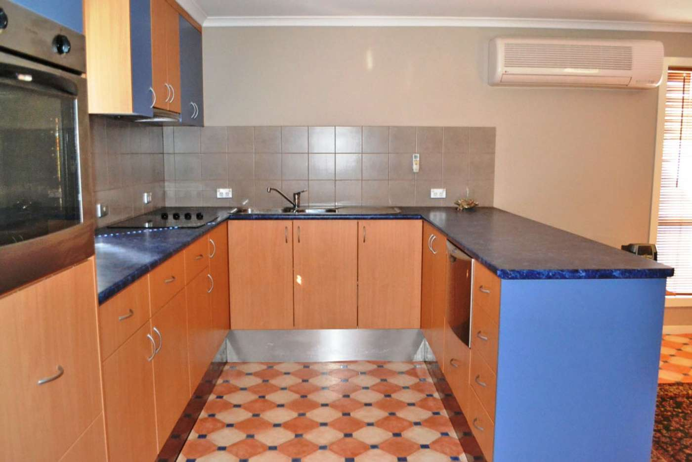 Fifth view of Homely house listing, 82 Elgin Street, Morwell VIC 3840