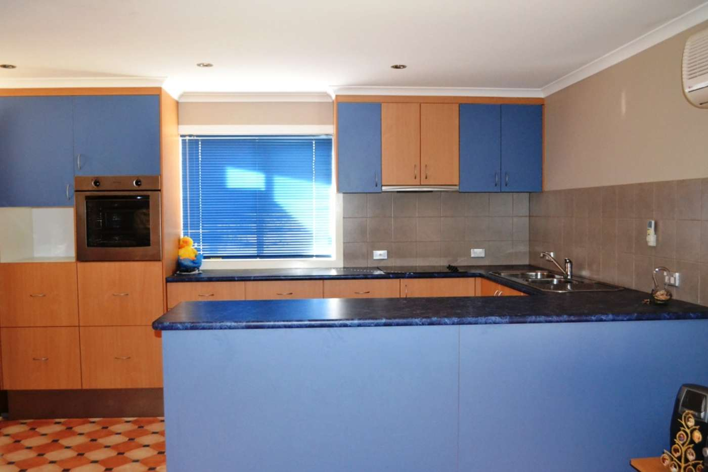 Sixth view of Homely house listing, 82 Elgin Street, Morwell VIC 3840