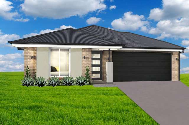 lot 11 11 settlers rise, Tahmoor NSW 2573