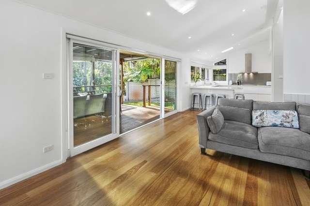 16 Dresden Avenue, Beacon Hill NSW 2100