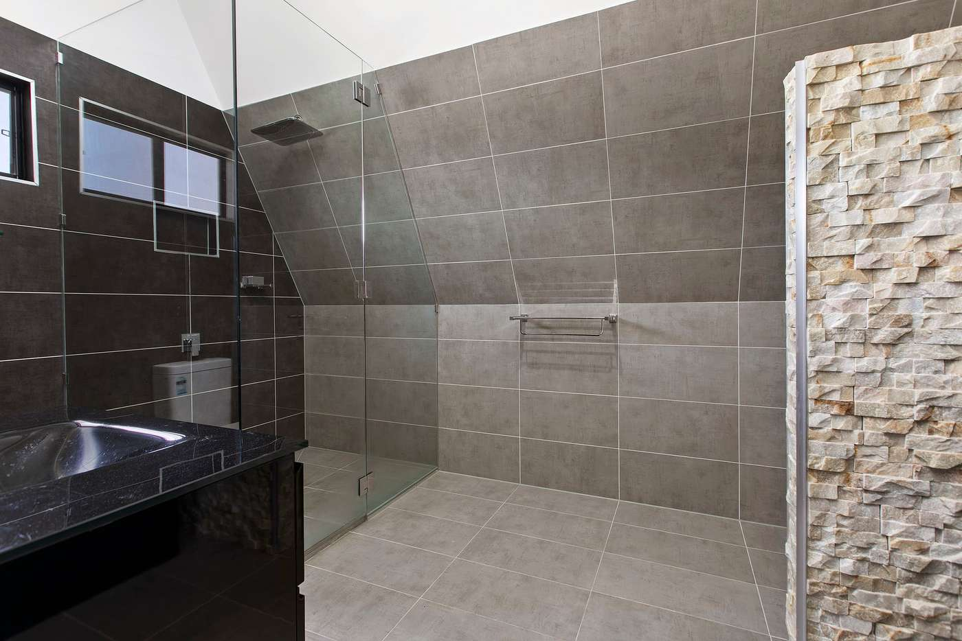 Fifth view of Homely house listing, 46 Anstey Avenue, Reservoir VIC 3073