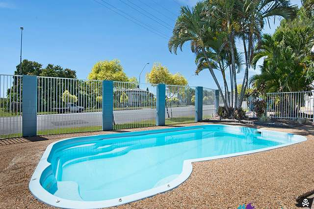 6/12 Old Common Road, Belgian Gardens QLD 4810