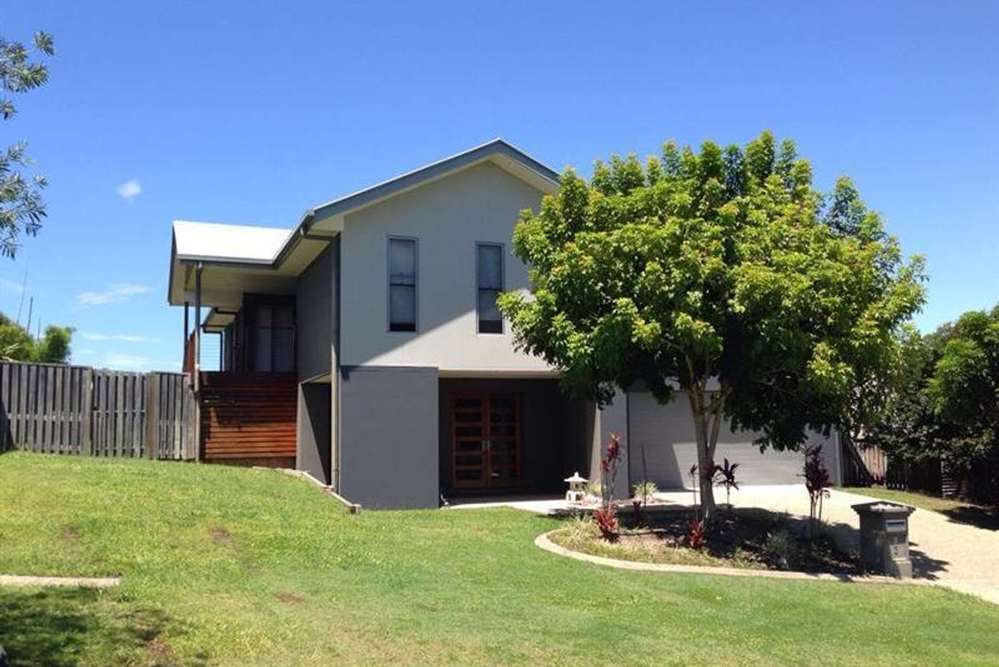 Main view of Homely house listing, 3 Berrimilla Lane, Coomera QLD 4209