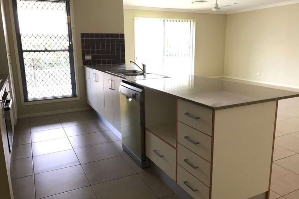 Third view of Homely house listing, 3 Berrimilla Lane, Coomera QLD 4209