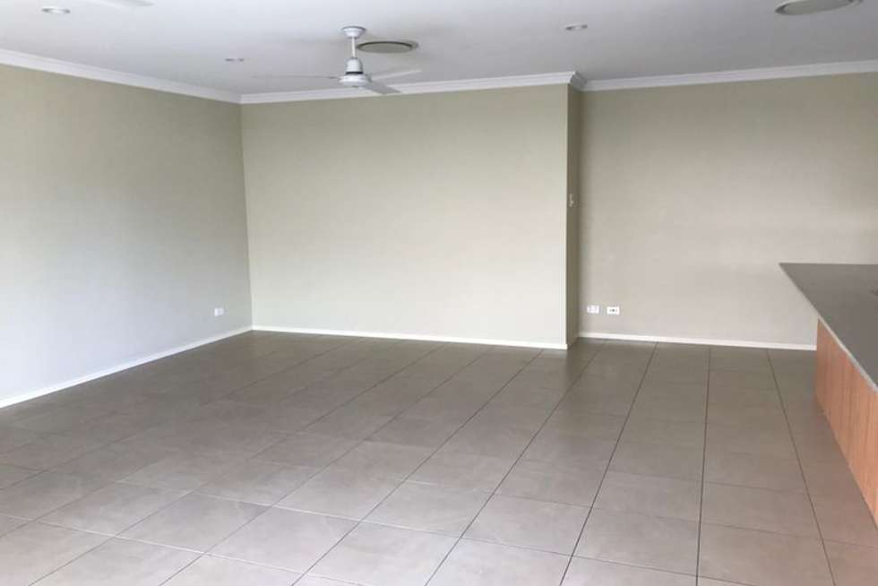 Fourth view of Homely house listing, 3 Berrimilla Lane, Coomera QLD 4209