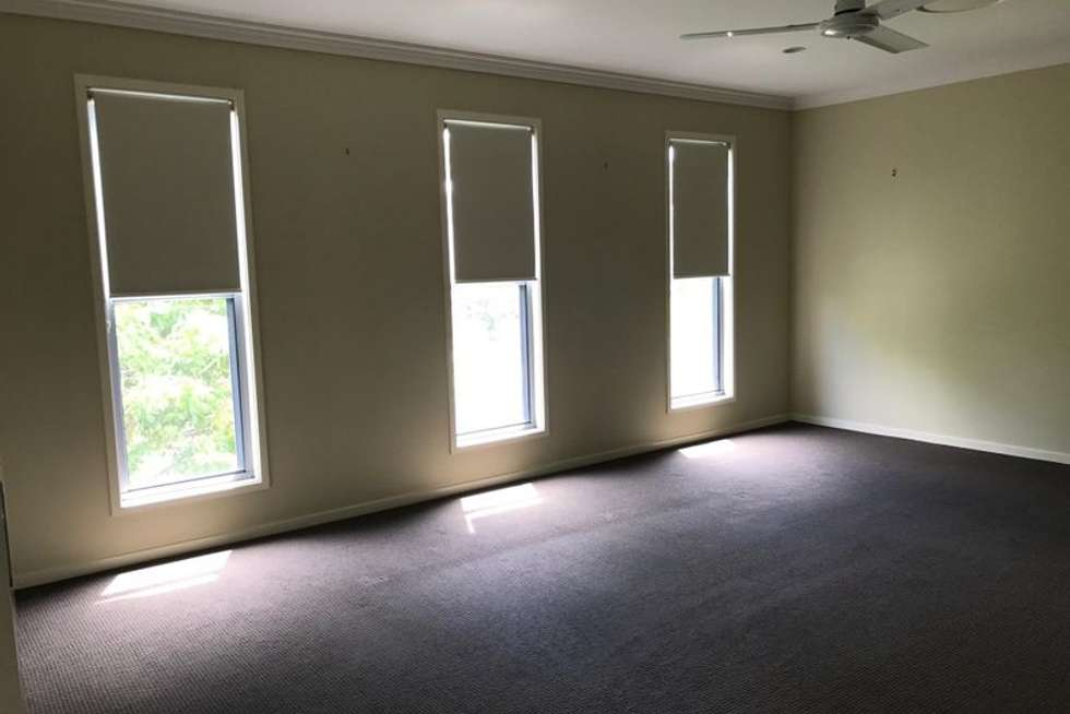 Fifth view of Homely house listing, 3 Berrimilla Lane, Coomera QLD 4209