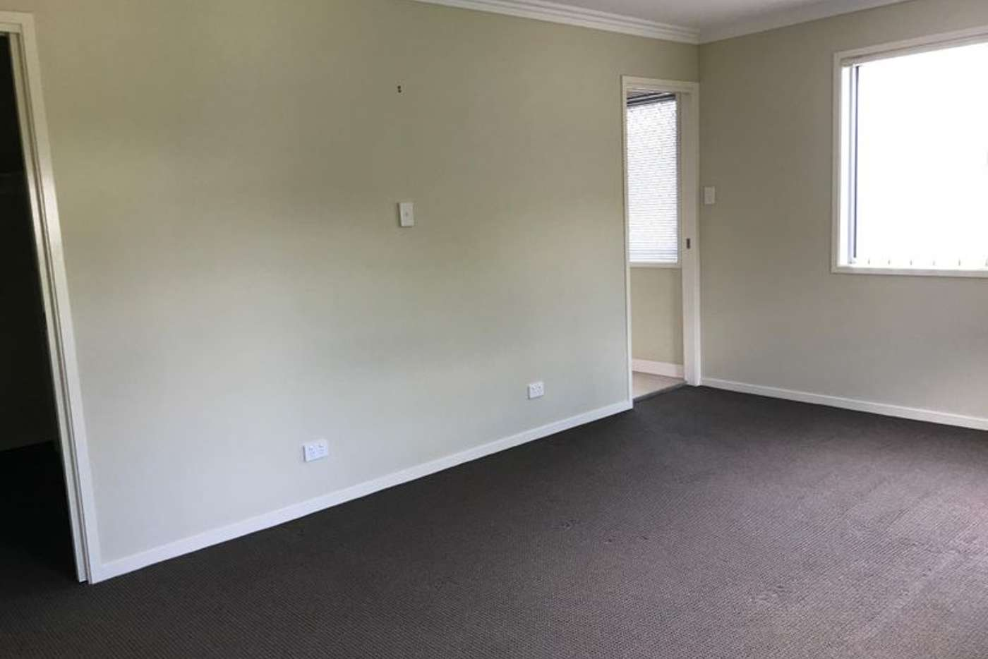 Seventh view of Homely house listing, 3 Berrimilla Lane, Coomera QLD 4209