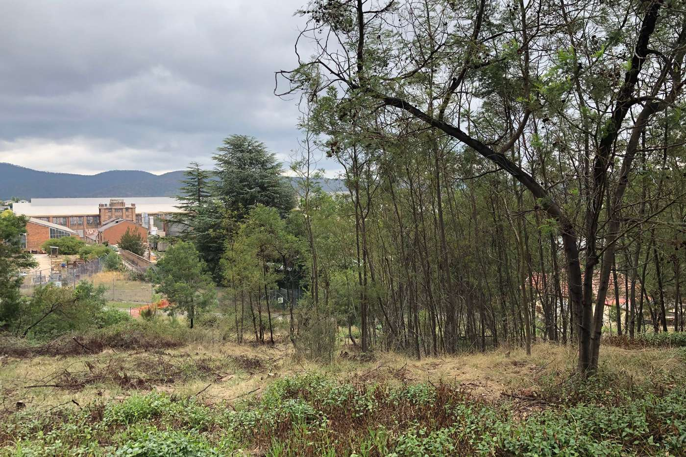 Main view of Homely residentialLand listing, 88 Wrights Road, Lithgow NSW 2790