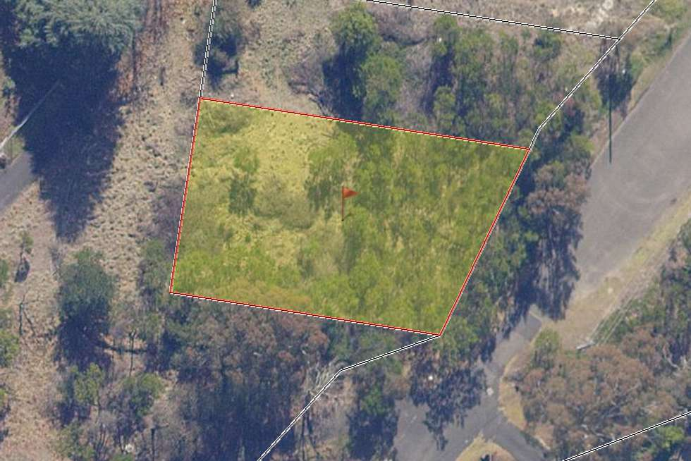 Second view of Homely residentialLand listing, 88 Wrights Road, Lithgow NSW 2790