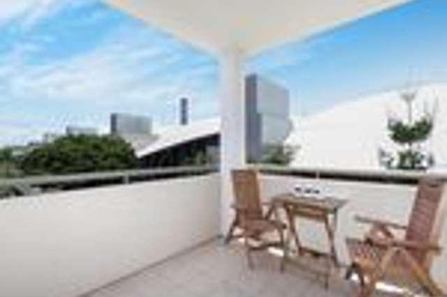 36/72 Merivale Street, South Brisbane QLD 4101