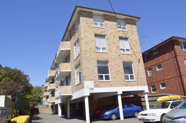 2/33 Alt Street, Ashfield NSW 2131