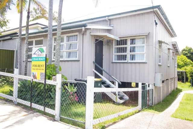 48 Abingdon Street, Woolloongabba QLD 4102