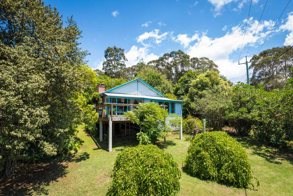 Second view of Homely house listing, 8 The Slipway, Narooma NSW 2546