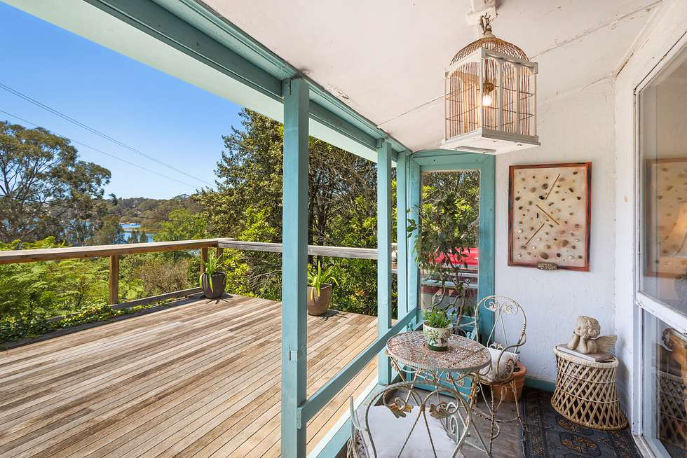 Fourth view of Homely house listing, 8 The Slipway, Narooma NSW 2546