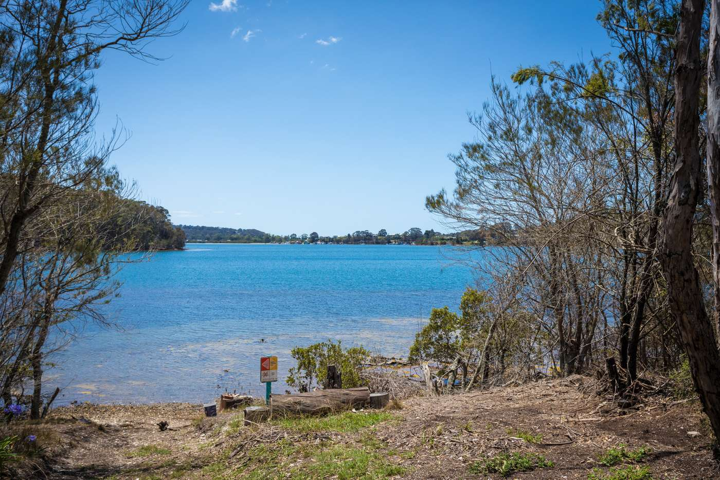 Fifth view of Homely house listing, 8 The Slipway, Narooma NSW 2546