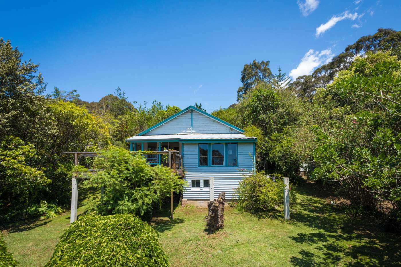 Sixth view of Homely house listing, 8 The Slipway, Narooma NSW 2546