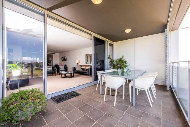 6/39 Bow River Crescent, Burswood WA 6100