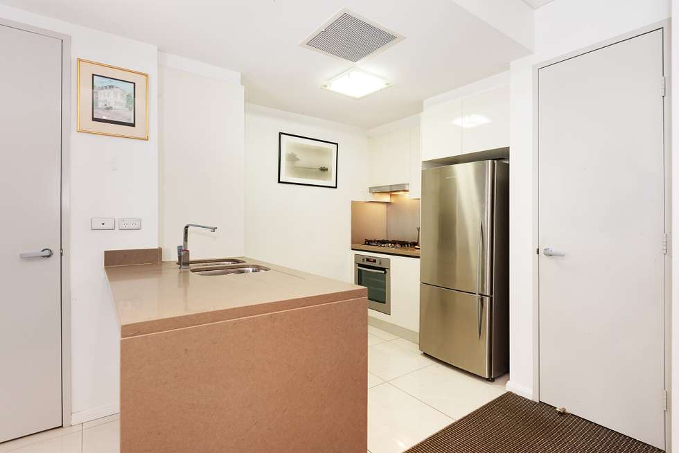 Third view of Homely apartment listing, 52/132-138 Killeaton Street, St Ives NSW 2075