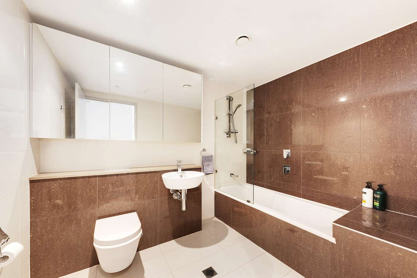 Fifth view of Homely apartment listing, 52/132-138 Killeaton Street, St Ives NSW 2075