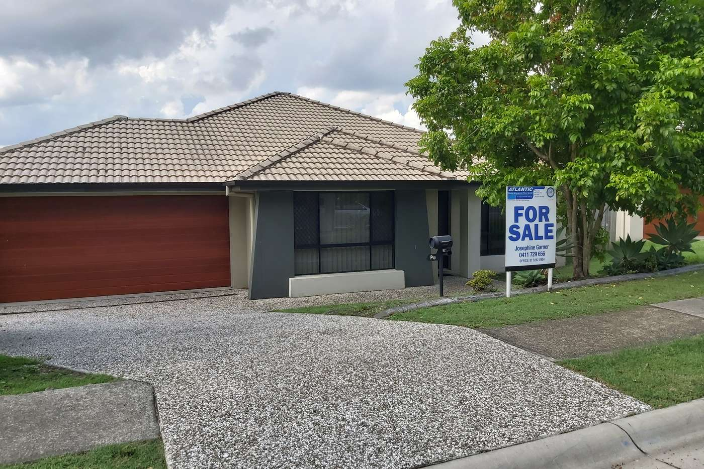 Main view of Homely house listing, 50 Argule Street, Hillcrest QLD 4118