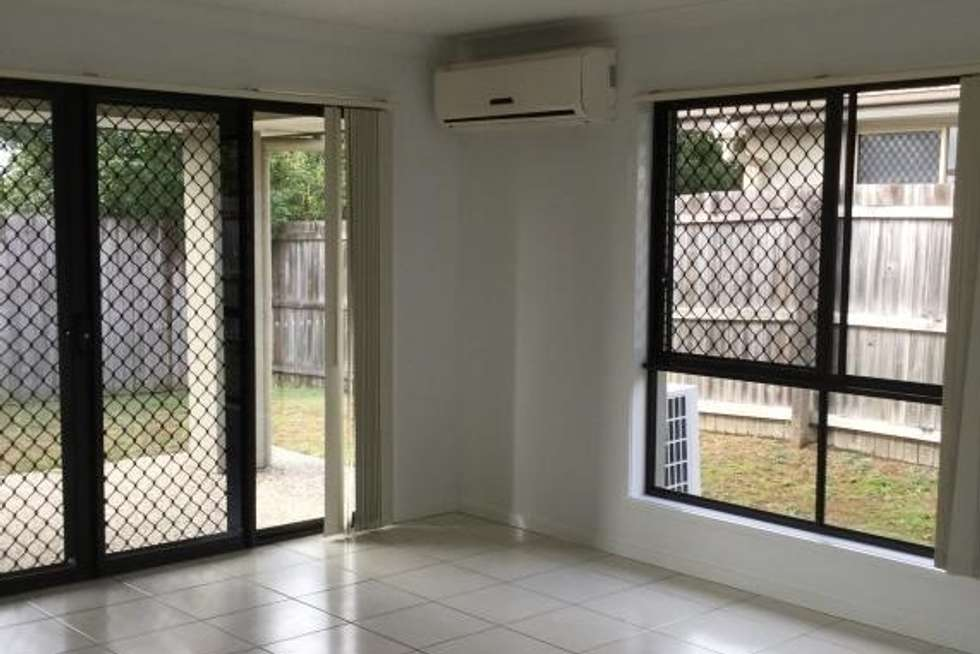 Second view of Homely house listing, 50 Argule Street, Hillcrest QLD 4118