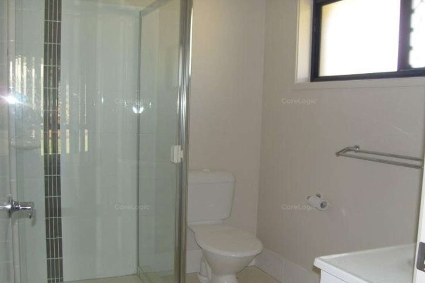 Seventh view of Homely house listing, 50 Argule Street, Hillcrest QLD 4118