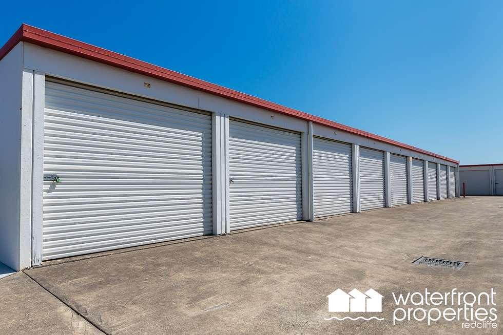 Third view of Homely unit listing, 1/64 Beach Street, Kippa-ring QLD 4021
