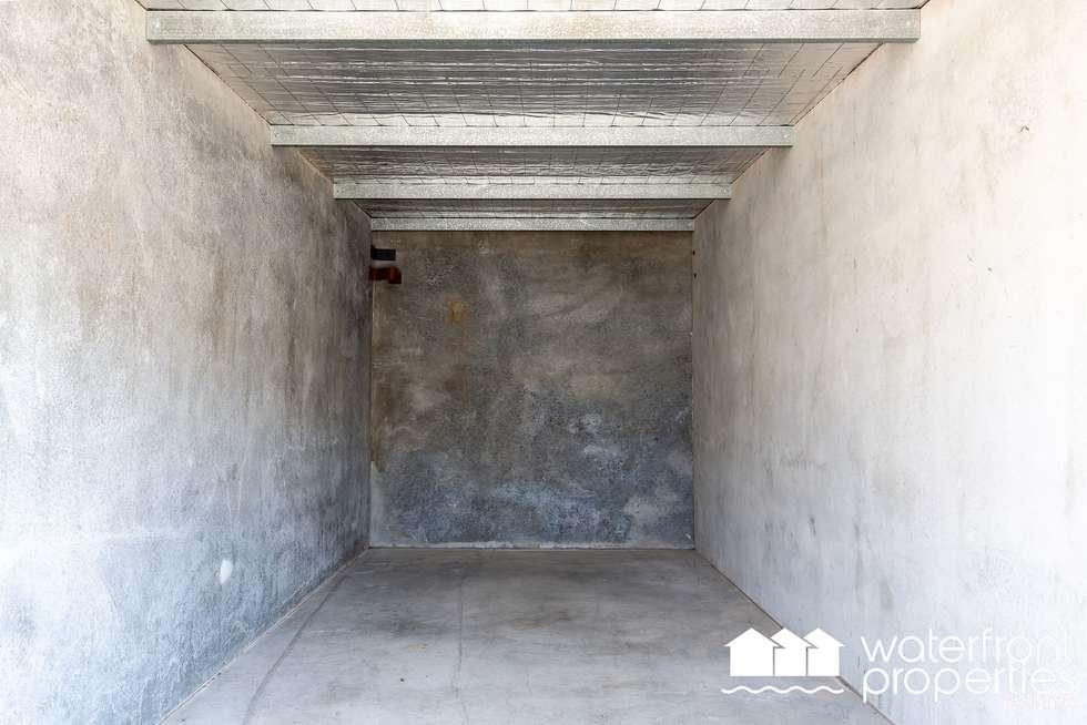 Fourth view of Homely unit listing, 1/64 Beach Street, Kippa-ring QLD 4021