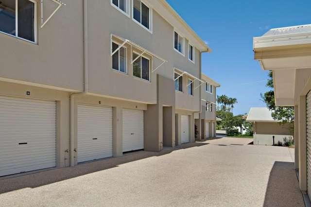 13/2 Box Street, Buderim QLD 4556