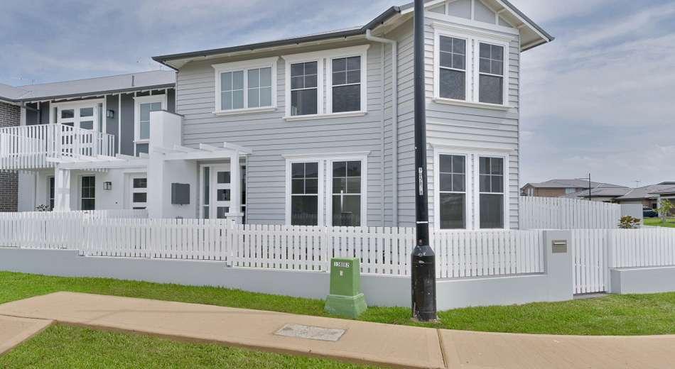 15-17 Garnsey Way, Oran Park NSW 2570
