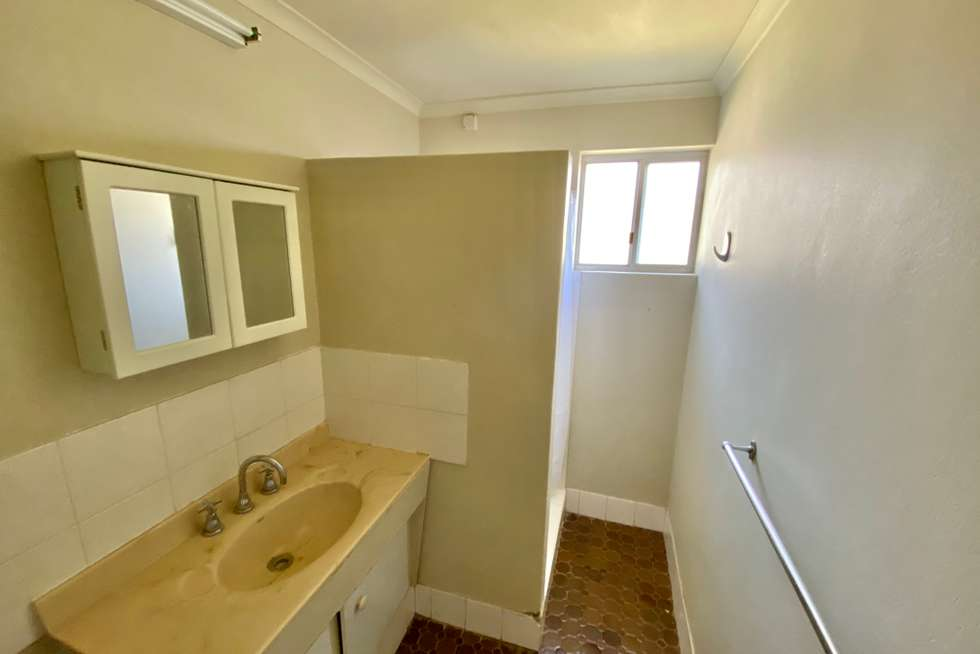 Fifth view of Homely unit listing, 5/227 Edward Street, Hay NSW 2711