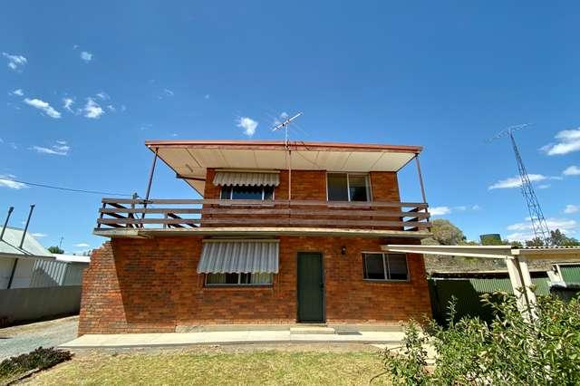 6/227 Edward Street, Hay NSW 2711