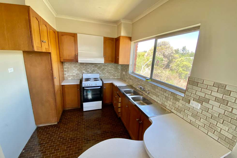 Third view of Homely house listing, 6/227 Edward Street, Hay NSW 2711