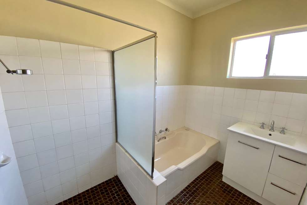 Fourth view of Homely house listing, 6/227 Edward Street, Hay NSW 2711
