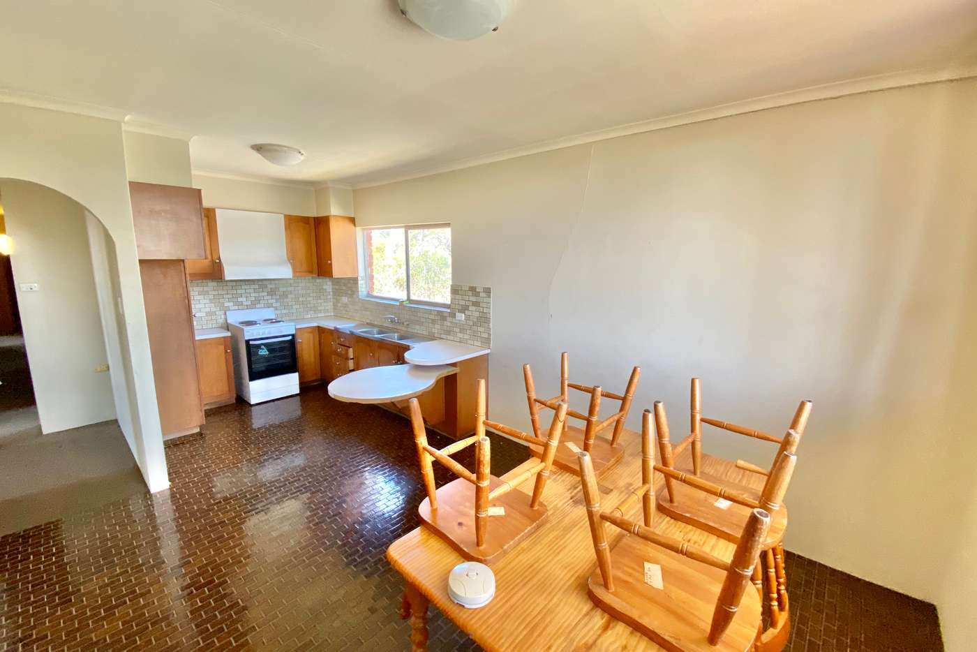 Sixth view of Homely house listing, 6/227 Edward Street, Hay NSW 2711