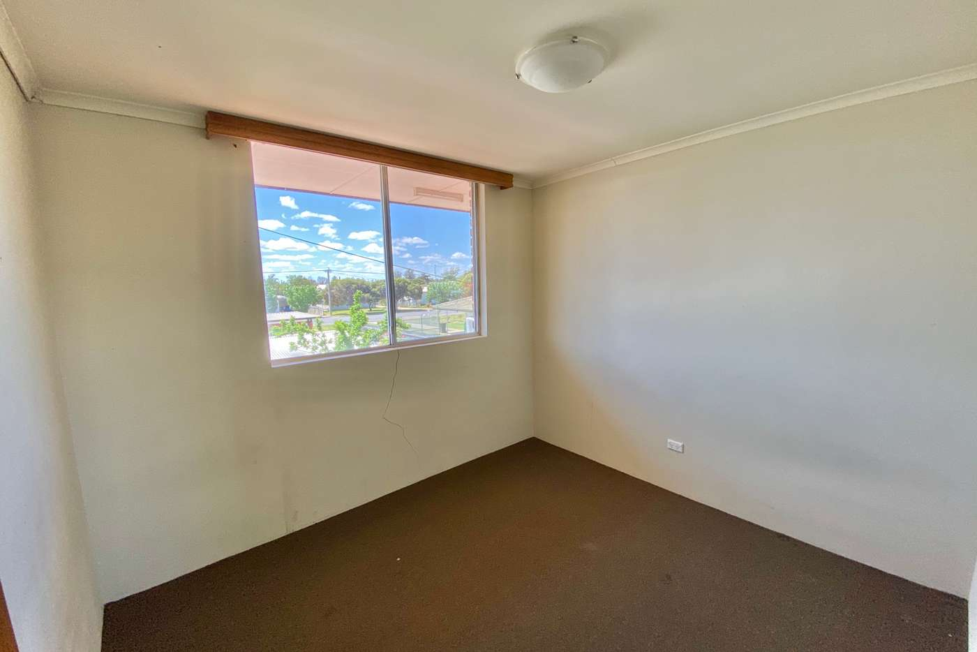 Seventh view of Homely house listing, 6/227 Edward Street, Hay NSW 2711