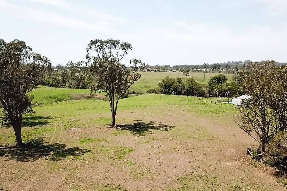 Third view of Homely residentialLand listing, 256 Comboyne Road, Wingham NSW 2429