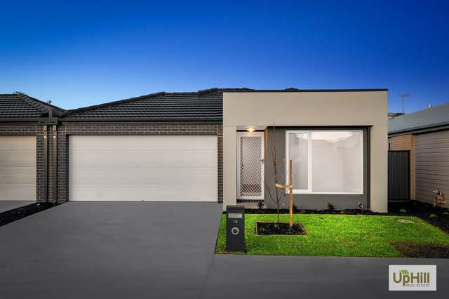 375 Centre Road, Berwick VIC 3806